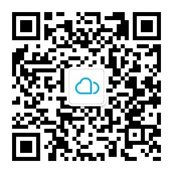 weixin-qr.jpg
